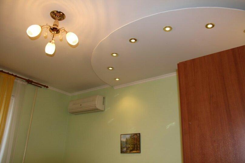 """Мини-отель """"Vip House"""", Ставропольская улица, 216 на 19 номеров - Фотография 41"""