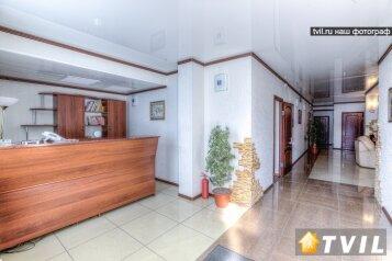 Мини-отель, улица Пушкина, 42А на 5 номеров - Фотография 2