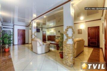 Мини-отель, улица Пушкина, 42А на 5 номеров - Фотография 3