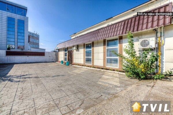 Мини-отель, улица Пушкина, 42А на 5 номеров - Фотография 1