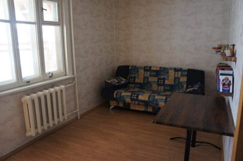 Коттедж, 400 кв.м. на 20 человек, 6 спален, Авиационная улица, 14, Санкт-Петербург - Фотография 7
