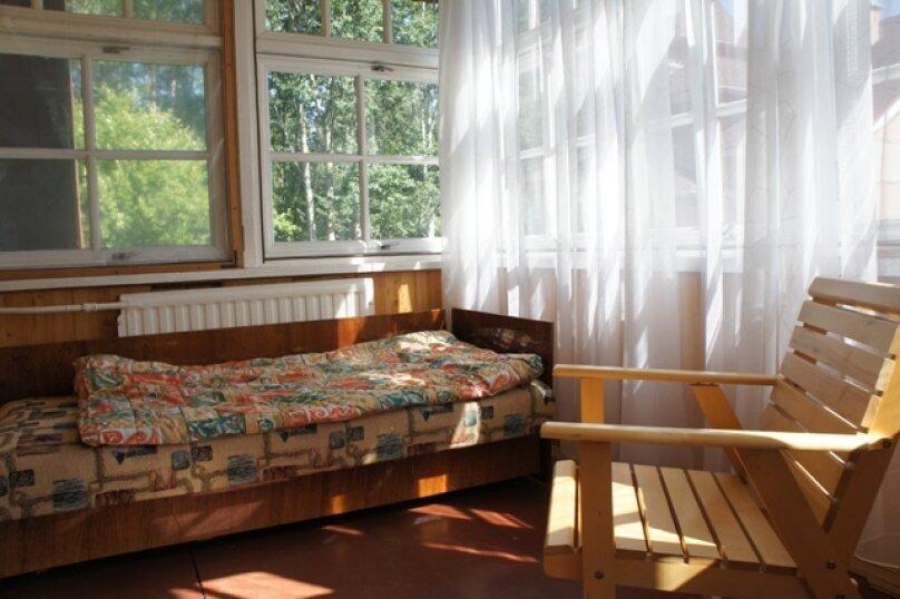 Коттедж, 400 кв.м. на 20 человек, 6 спален, Авиационная улица, 14, Санкт-Петербург - Фотография 3