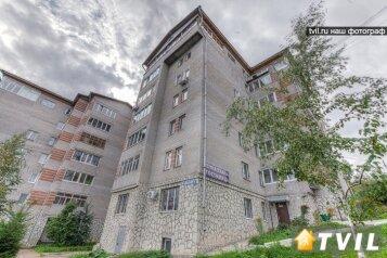 Гостиница, Зеленогорская улица, 11 на 3 номера - Фотография 1