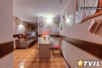 Гостиница, Зеленогорская улица, 11 на 3 номера - Фотография 2