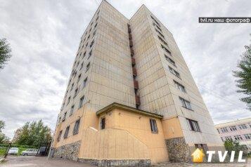 Мини-отель, Уфимское шоссе, 18 на 4 номера - Фотография 1
