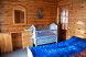 Коттедж, 220 кв.м. на 50 человек, Байкальский тракт, Иркутск - Фотография 10