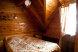 Коттедж, 220 кв.м. на 50 человек, Байкальский тракт, Иркутск - Фотография 12