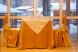 Коттедж, 350 кв.м. на 15 человек, 5 спален, Байкальский тракт, Иркутск - Фотография 2