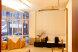 Коттедж, 350 кв.м. на 15 человек, 5 спален, Байкальский тракт, Иркутск - Фотография 3