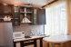 Коттедж, 350 кв.м. на 15 человек, 5 спален, Байкальский тракт, Иркутск - Фотография 8