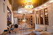 Коттедж, 350 кв.м. на 15 человек, 5 спален, Байкальский тракт, Иркутск - Фотография 14