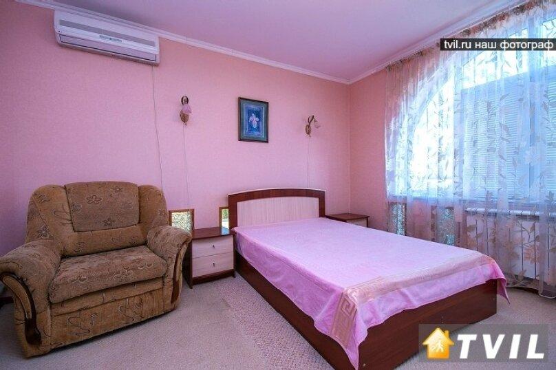 Гостевой дом 400 метров от моря, переулок Рахманинова, 14 на 10 комнат - Фотография 22