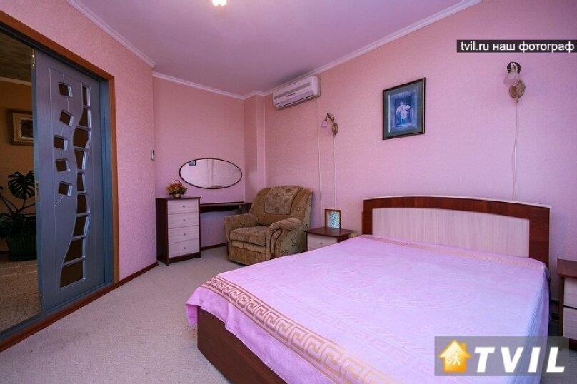 Гостевой дом 400 метров от моря, переулок Рахманинова, 14 на 10 комнат - Фотография 23