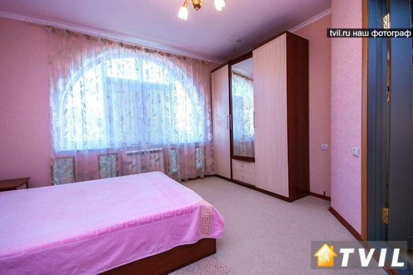 Гостевой дом 400 метров от моря, переулок Рахманинова, 14 на 10 комнат - Фотография 24