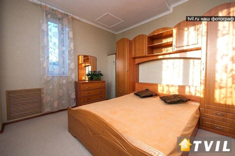 Отдельная комната, переулок Рахманинова, 14, Новый Сочи, Сочи - Фотография 1