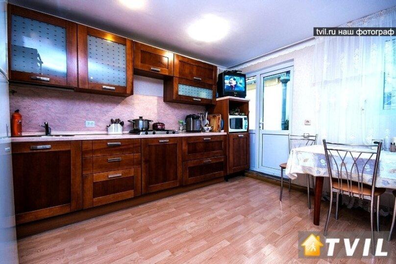 Гостевой дом 400 метров от моря, переулок Рахманинова, 14 на 10 комнат - Фотография 3