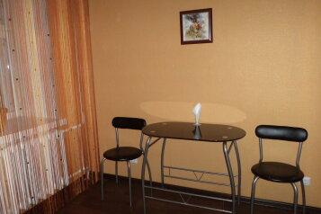 1-комн. квартира, 50 кв.м. на 4 человека, улица Аделя Кутуя, 3, Набережные Челны - Фотография 3