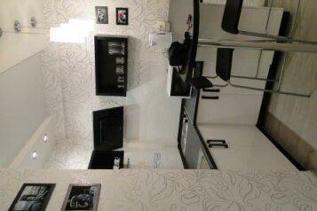 1-комн. квартира, 38 кв.м. на 2 человека, Ярославская улица, 72, Ленинский район, Чебоксары - Фотография 4