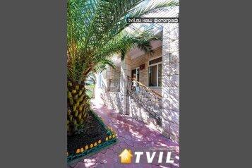 Гостевой дом, Медовая улица на 20 номеров - Фотография 1