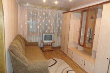 1-комн. квартира, 33 кв.м. на 4 человека, Гражданский проспект, Восточный округ, Белгород - Фотография 1