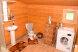 ГОСТЕВОЙ ДОМ, 100 кв.м. на 8 человек, 3 спальни, Ростовское шоссе, 16А, Углич - Фотография 15