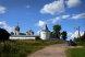 ГОСТЕВОЙ ДОМ, 100 кв.м. на 8 человек, 3 спальни, Ростовское шоссе, 16А, Углич - Фотография 24