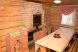 ГОСТЕВОЙ ДОМ, 100 кв.м. на 8 человек, 3 спальни, Ростовское шоссе, 16А, Углич - Фотография 25