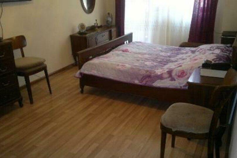 1-комн. квартира, 43 кв.м. на 3 человека, Красная улица, 202, Великий Устюг - Фотография 1