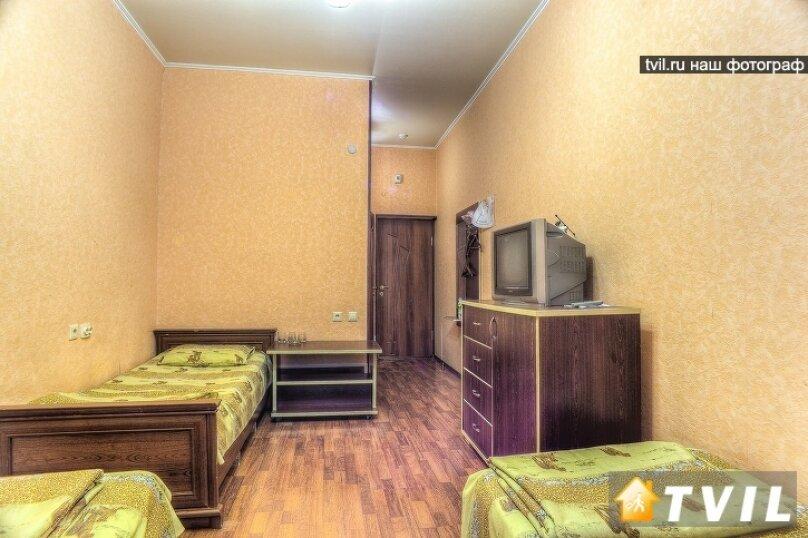 """Мини-отель """"Оазис"""", 8 квартал, 19А на 18 номеров - Фотография 32"""