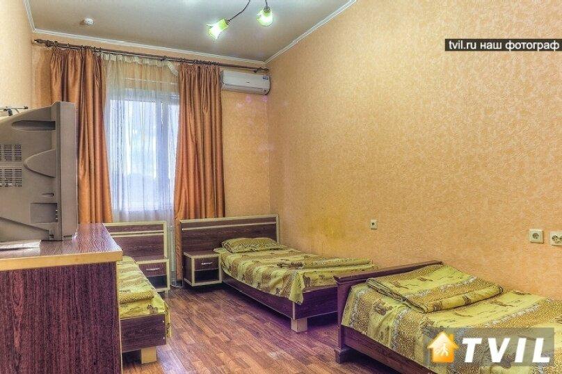 """Мини-отель """"Оазис"""", 8 квартал, 19А на 18 номеров - Фотография 33"""