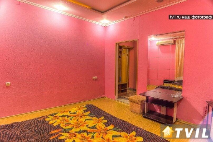 """Мини-отель """"Оазис"""", 8 квартал, 19А на 18 номеров - Фотография 46"""