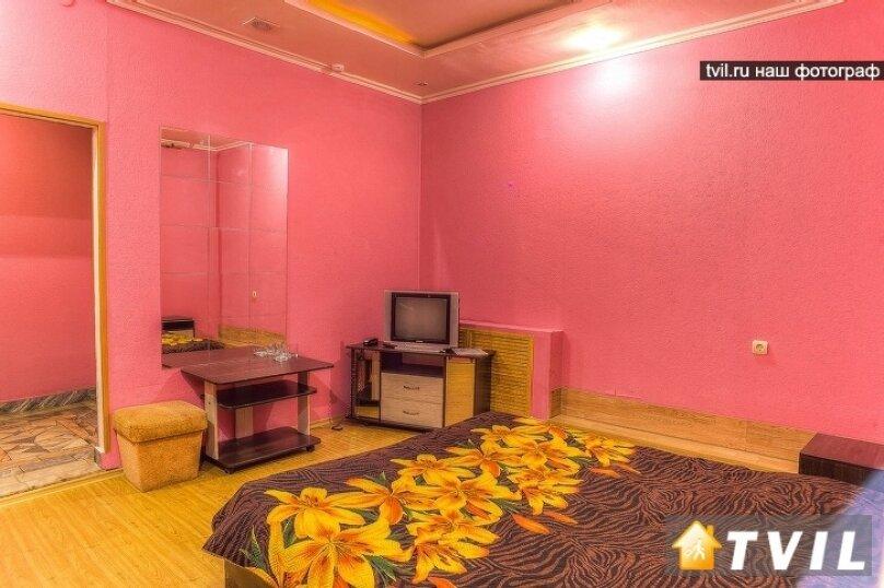 """Мини-отель """"Оазис"""", 8 квартал, 19А на 18 номеров - Фотография 47"""