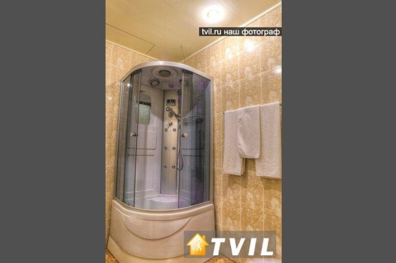 """Мини-отель """"Оазис"""", 8 квартал, 19А на 18 номеров - Фотография 58"""