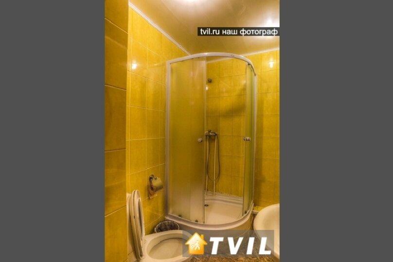 """Мини-отель """"Оазис"""", 8 квартал, 19А на 18 номеров - Фотография 50"""