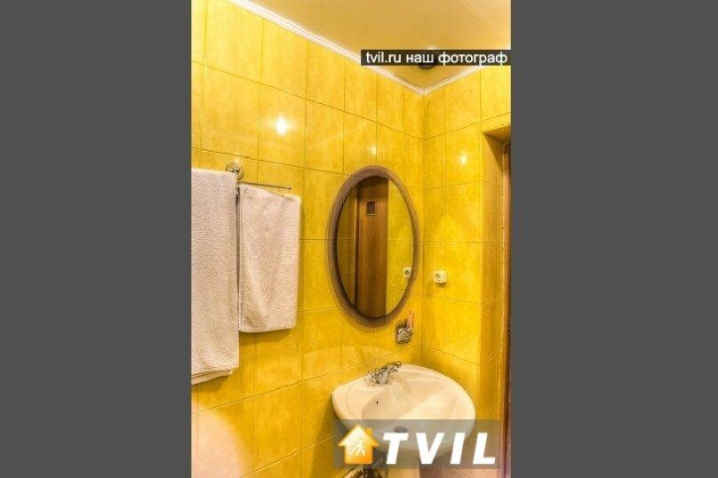 """Мини-отель """"Оазис"""", 8 квартал, 19А на 18 номеров - Фотография 51"""