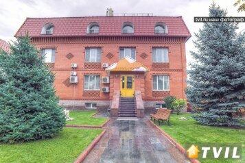Резиденция, Средне-Садовая улица, 17 на 22 номера - Фотография 1