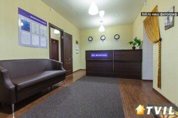 Отель, улица Матвея Пинского, 8 на 6 номеров - Фотография 2
