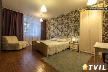 Отель, улица Матвея Пинского, 8 на 6 номеров - Фотография 3