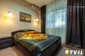 Отель, улица Матвея Пинского, 8 на 6 номеров - Фотография 4