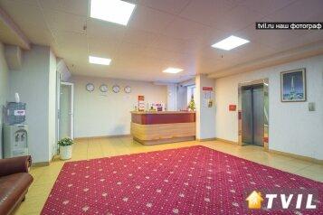 Мини-отель, улица Блюхера, 58 на 17 номеров - Фотография 3