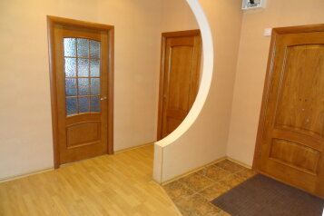 4-комн. квартира, 120 кв.м. на 3 человека, Ленина, Железногорск - Фотография 2