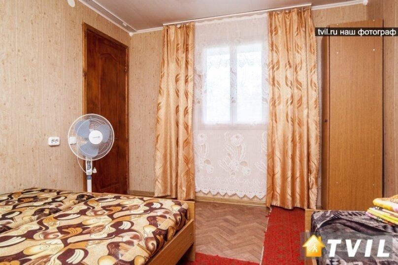 Гостевой дом Отдых у Татьяны, Овражная улица, 18 на 6 комнат - Фотография 6