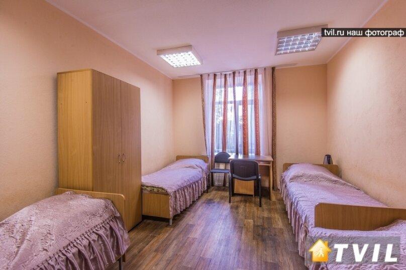 """Мини-отель """"КРИСТАЛЛ"""", улица Короленко, 5 на 25 номеров - Фотография 14"""