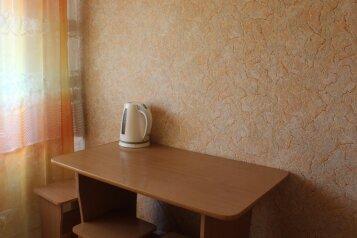 1-комн. квартира, 38 кв.м. на 1 человек, Свердлова , Железногорск - Фотография 3