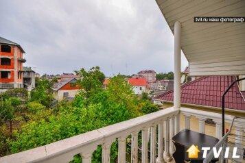 Коттедж , 158 кв.м. на 4 человека, 2 спальни, улица Пирогова, Новый Сочи, Сочи - Фотография 4