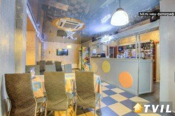 Мини-отель, улица Победы, 43 на 23 номера - Фотография 3