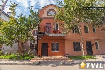 Аппартаменты, улица Максима Горького, 68 на 2 номера - Фотография 1