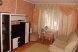 1-комн. квартира, 36 кв.м. на 4 человека, Островского, Сургут - Фотография 2
