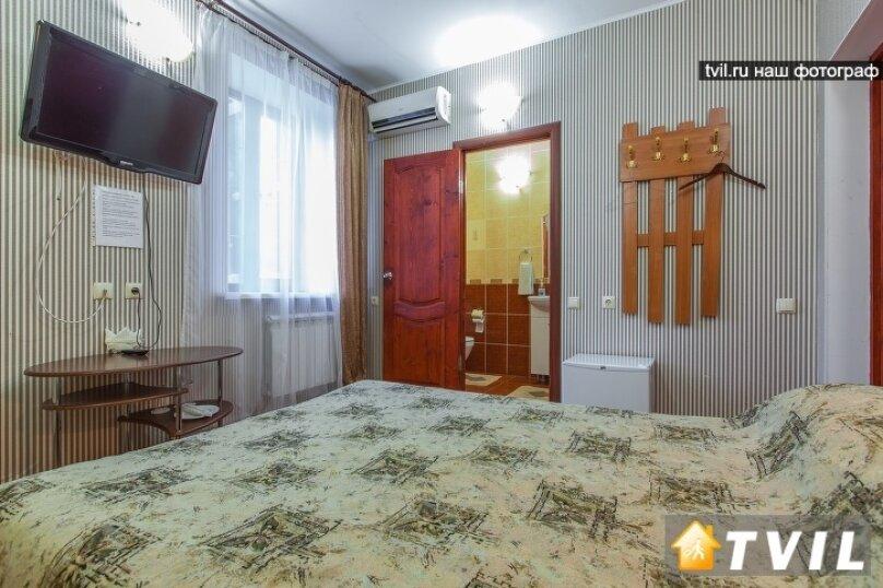 """Мини-отель """"Кул-тау"""", улица Рихарда Зорге, 63/3 на 10 номеров - Фотография 13"""