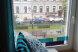 3-комн. квартира, 67 кв.м. на 6 человек, Фурштатская улица, 32, Центральный район, Санкт-Петербург - Фотография 20